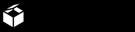 株式会社オープンワールド